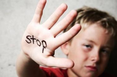 11 éves kisfiút molesztált egy felnőtt férfi!