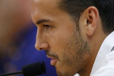 Pedro távozik a Chelsea-től