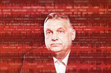 Kémszoftverrel figyelhette meg az újságírókat a magyar kormányzat – PODCAST