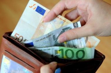 Lesz európai minimálbér!