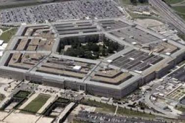 A Pentagon megerősítette a phenjani fegyverkísérletet