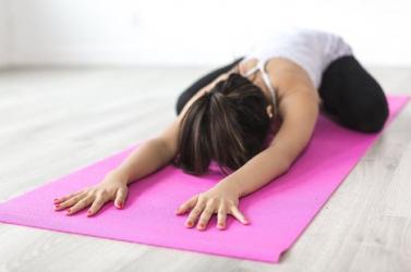 A testmozgás segíti a betegek felépülését a hosszan tartó Covid-19 tüneteiből