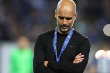Bajnokok Ligája: Guardiola elégedett az idénnyel, Tuchel éhes a további sikerekre