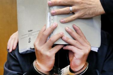 Sýkora-gyilkosság - Elnapolták a csütörtöki bírósági tárgyalást