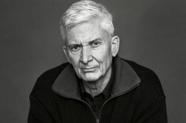 Meghalt Per Olov Enquist svéd író