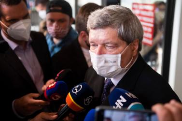 Kuciak-gyilkosság: Trehány és hanyag volt a Specializált Büntetőbíróság ítélete