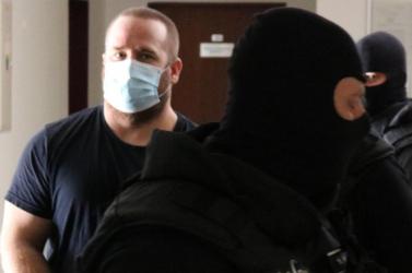 A tanú, akiért a NAKA és az inspekció is harcolt, állítja, bosszúhadjárat folyik a NAKA-nyomozók ellen