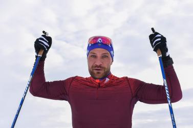 DOPPING: Négy orosz sífutót örökre eltiltottak az olimpiától!