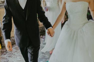 A higiénikusok szerint számos koronavírus-fertőzés köthető esküvőkhöz és más családi összejövetelekhez