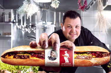 A Pierre Baguette szendvicsek diószegi gyártójánál terjedt el a koronavírus