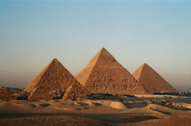 Nyolc múmiát találtak az egyiptomi Dahsúrban