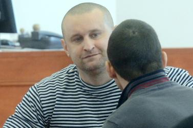 Piťo három gyilkosságot és egy kísérletet vallott be, egy embert ő maga fojtott meg