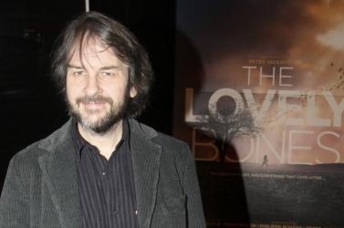 A Gyűrűk Ura rendezője dokumentumfilmet forgat a Beatles-ről