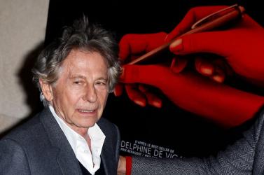 Roman Polanskinak nem sikerült érvényteleníttetnie kizárását az amerikai filmakadémiából