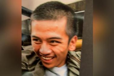 Öt percig térdeltek egy kaliforniai férfi nyakán a rendőrök, belehalt