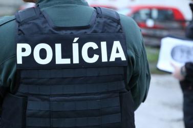 Tárcaközi egyeztetésre bocsátották a rendőrségről szóló törvénymódosítást