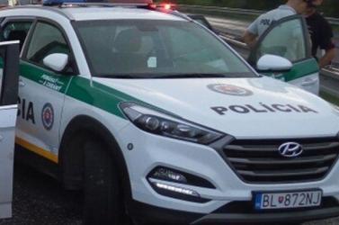 Európai elfogatóparancsot adtak ki két losonci ellen