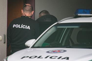 Néhánypolitikus attól tart, hogy a bűnbánóknak megered a nyelve, mondja a Speciális Ügyészi Hivatal munkatársa