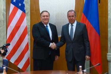 Türelmes orosz hackerek 18 ezer amerikai intézménybe férkőztek be
