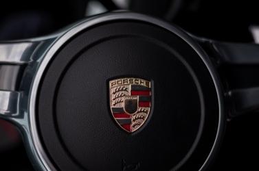 Kétmillió eurót ad a kormány a Porsche szlovákiai technológiai központjára!