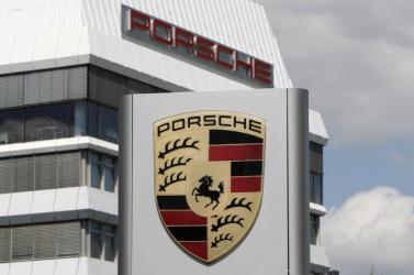 Válság közben jelentette be a Porsche, hogy új üzemet épít Szlovákiában!