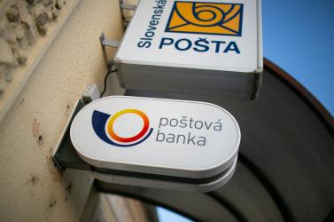 Fegyveres rablás egy postán – az elkövető több ezer euróval lépett meg