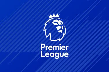 Az Aston Villa csatlakozott utolsóként a Premier League mezőnyéhez
