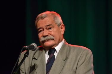 Hájos Zoltán három Polgármesteri díjat és egy emléklapot osztott ki