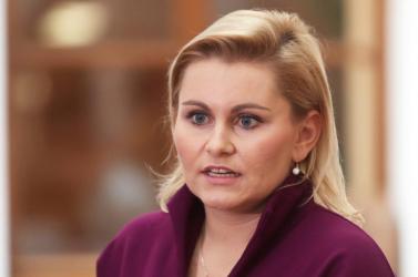 Plágiumvádak miatt mondott le a cseh igazságügyi miniszter