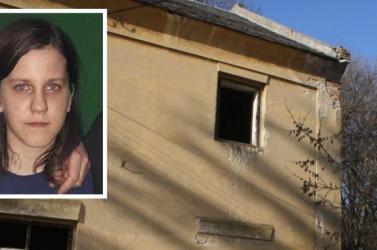 Eltűnt egy 14 éves lány – 30 évvel idősebb férfi csábíthatta el