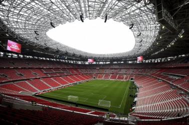 EURO-2020 - Az utolsó meccsre is kell karszalag a belépéshez a Puskás Arénába