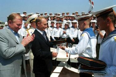 Összeállt az első női legénység a Fekete-tengeren,férfimunkára vállalkoznak