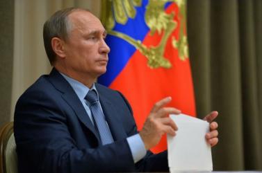 Putyin és Lukasenka az orosz-fehérorosz integráció mind a 28 programjáról megegyezett