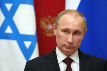 Putyin kész Moszkvában fogadni Zelenszkijt az orosz-ukrán viszony megbeszélésére
