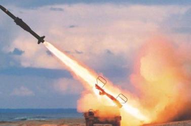 A Gázai övezetből kilőtt rakéta végzett egy izraeli férfivel