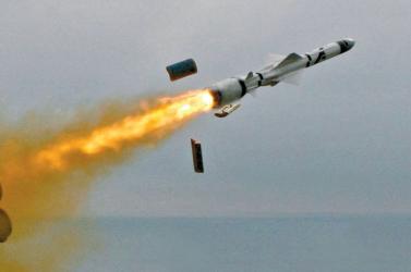 Rakéták csapódtak be egy iraki légi támaszponton
