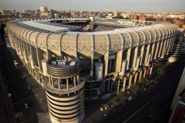 Haalandot idén, Mbappétjövőre akarja a Real Madrid