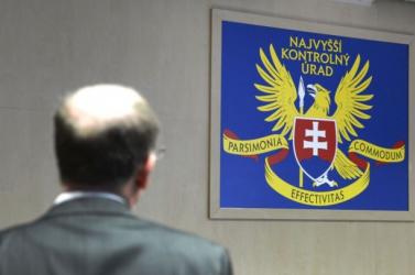 Az Állami Számvevőszék hiányosságokat talált a közigazgatási reform végrehajtásával kapcsolatban
