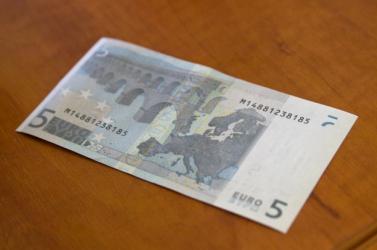 5 euróért vásárolták a szavazatokat az MKP-sok?