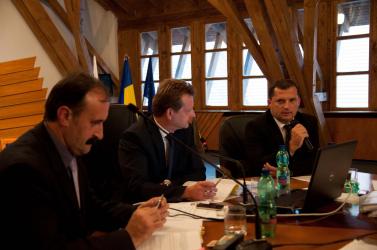 Pázmányék törvénytelen projektje miatt 800 ezer euró vándorolhat ki a városkasszából