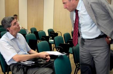 MKP-szakadás: A pártot elhagyó polgármesterek névsora