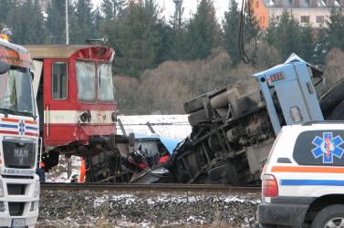 Tíz évet is kaphat a garamszécsi baleset autóbuszsofőrje?