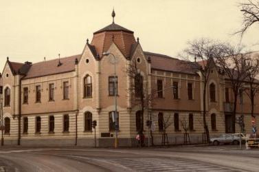 Zirig Ferenc pert vesztett a Nap Kiadóval szemben - 1 millió korona volt a tét