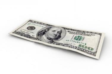 Bősi nyugdíjasok balhéja a hamis 100 dollárosokkal
