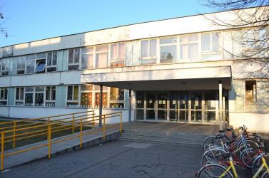Csölle Terézia: Állíthat az iskola bármit, a szülőt nem tudja félrevezetni