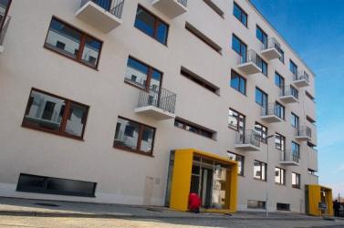 Így változtak a lakások és házak négyzetméterárai az elmúlt időszakban Szlovákiában