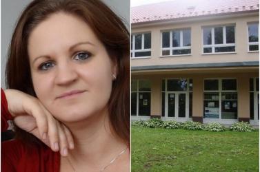 Szexbotrány - Négy év börtönre ítélték a 12 éves diákot megrontó tanárnőt