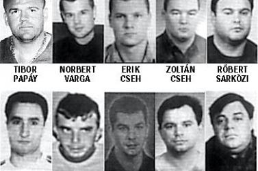 Évforduló: 10 éve történt a dunaszerdahelyi tízes gyilkosság