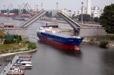 Kormányzati beavatkozás a komáromi hajógyári munkahelyek megmentése érdekében