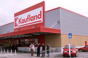 Szeretne lekerülni a feketelistáról a trencséni Kaufland